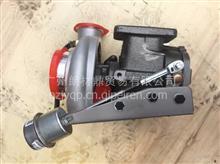 增压器3783602 C3777593/3783602 C3777593