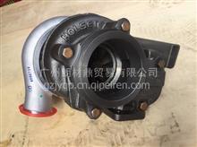 增压器/3783602  C3777593