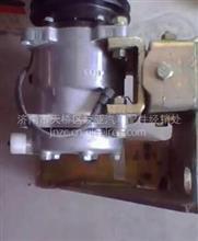 柳汽霸龙空调压缩机带支架柳汽霸龙空调总成/柳汽霸龙空调压缩机带支架柳汽霸龙空调总成