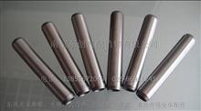 东风天龙天锦商用车发动机件雷诺气门导管/D5010330129