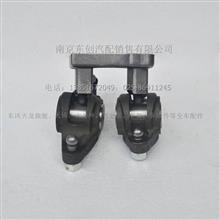 东风天龙6L发动机摇臂总成-X 6L系列发动机摇臂总成/C3972540