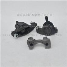 东风天龙6L发动机摇臂总成-X 6L系列发动机摇臂总成/C5253887