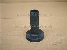 东风天龙商用车发动机配件气门挺杆体/10BF11-07051