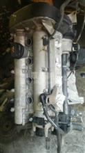 供应大众波罗1.4发动机总成原装配件