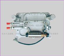 东风天龙商用车发动机配件输油泵总成/4937766
