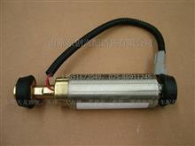 东风康明斯ISLe电动输油泵/C493776