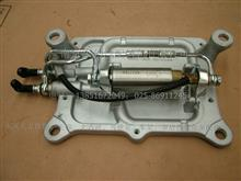 东风天龙电控输油泵总成/C4944735