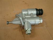 东风康明斯6CT小孔输油泵/4988748-3415699