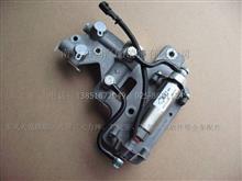 东风天龙商用车发动机配件电动输油泵/D5010222600