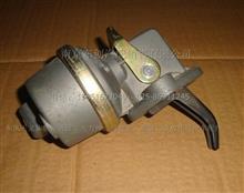 东风康明斯6BT膜片输油泵/1106N-010