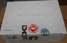 东风康明斯C系列大孔输油泵/3415661