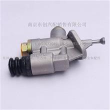 东风康明斯发动机输油泵 输油泵 康明斯6CT柱塞式输油泵/C4988747
