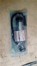 东风天龙 雷诺发动机电动输油泵泵体总成/D5010222601
