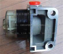 东风天龙大力神雷诺发动机输油泵/D5010222600