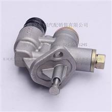 东风商用车纯正配件 输油泵-X 原装正品输油泵/C4988748