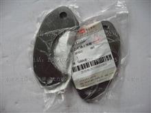 东风天龙商用车发动机配件凸轮轴止推板/D142055