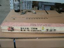 东风康明斯6CT凸轮轴/C3923478