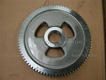 东风康明斯发动机总成ISLE凸轮轴齿/C3950135