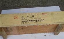 东风天锦EQ4H发动机凸轮轴总成/10BF11-06015
