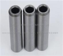雷诺发动机进气导管 进气导管 雷诺增压器进气导管/D5000694520