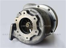 东风天龙商用车发动机配件增压器 发动机增压器总成/CD5010412597