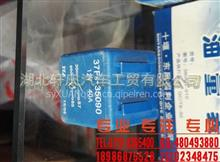 东风天龙预热继电器/37C33-35090