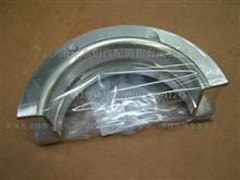 东风天龙商用车发动机配件东风康明斯6CT6LISLE曲轴瓦(0.00)/C394415839441533944163