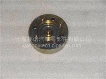 发动机配件6CT曲轴垫块/3939088