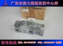 1008019-52D大柴道依茨进气歧管后段/1008019-52D
