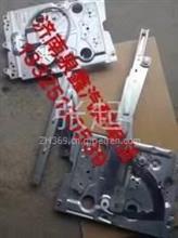 重汽豪沃A7电动玻璃升降器总成/重汽豪沃A7电动玻璃升降器总成