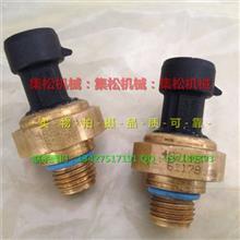 康明斯QSB5.9活塞环/空气传感器4921497/连杆轴承/QSB5.9