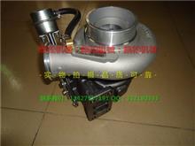 QSM11缸套阻水圈3047188/气门调整螺栓/3047188