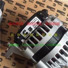 QSB4.5发电机3972735/齿轮室组/曲轴/QSB4.5
