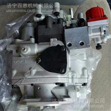 重康PT泵大全N系列PT泵K系列PT泵MTA11柴油大泵/3655434、3655889、3165446、4915409、4951530