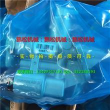 燃油输油泵4988753/康明斯6CT8.3配气机构附件/4988753