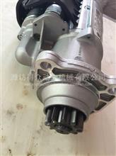 潍柴原厂起动机Bosch0001261056/612600091078