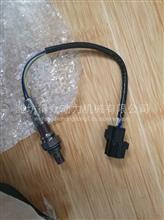 玉柴重汽氧传感器LZA03-HD1氧传感器LZA03-E2/LZA03-E2