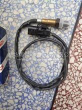 潍柴重汽玉柴025氧传感器612600190224氧传感器/612600190224