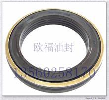 康明斯ISF3.8发动机曲轴前油封/4890832(C5288302)