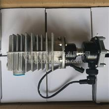 金龙 宇通 海格 空气冷凝器/35MA1-50030/35ACC-00520