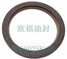 重汽WD615发动机曲轴前油封/VG1047010038