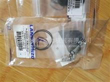 潍柴锡柴NG2-8减压器修理包0448