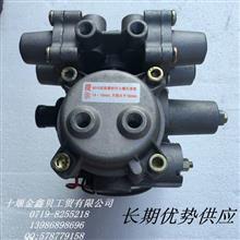 (集成式)东风超龙干燥器总成3543010-KCJ01/3543010-KCJ01