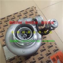 QSB6.7增压器4955156/起动机马达/曲柄连杆机构附件/QSB6.7