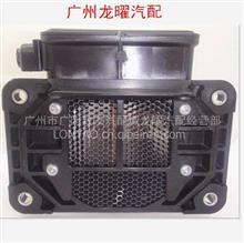三菱3000GT 空气流量计