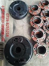 现货供应东风原厂小霸王 多利卡前制动底板3501.57Q-026/3501.57Q-026