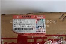 【东风天龙雷诺气缸套】气缸套/D510359561