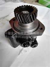玉柴发动机转向叶片泵