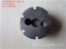 东风康明斯发动机ISDE速度显示器/3955069/东风康明斯发动机ISDE速度显示器/3955069