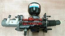 液压助力器带制动泵总成/3505610-KF45C98